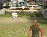 Assault Course 2 online j�t�k